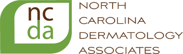 North Carolina Dermatology Associates